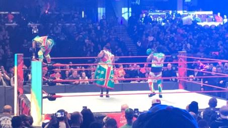WWE Monday Night Raw - 1.23.2017 (27)
