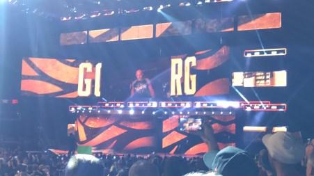 WWE Monday Night Raw - 1.23.2017 (39)