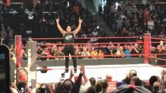 WWE Monday Night Raw - 1.23.2017 (45)