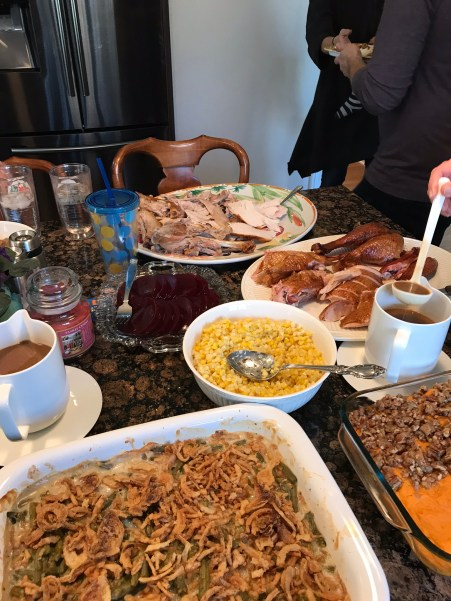 Thanksgiving 2017 (2)