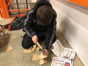 Home Depot Workshop (4)