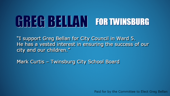 Greg Bellan Mark Curtis Endorsement 2