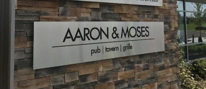 Aaron & Moses 690x300