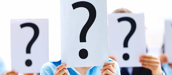 Key Questions 690x300