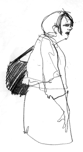 Commuter 9/17/08