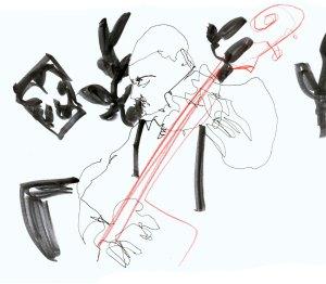 jazz_art_7