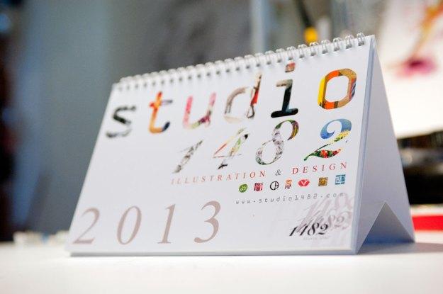 studio1482_calendar-1