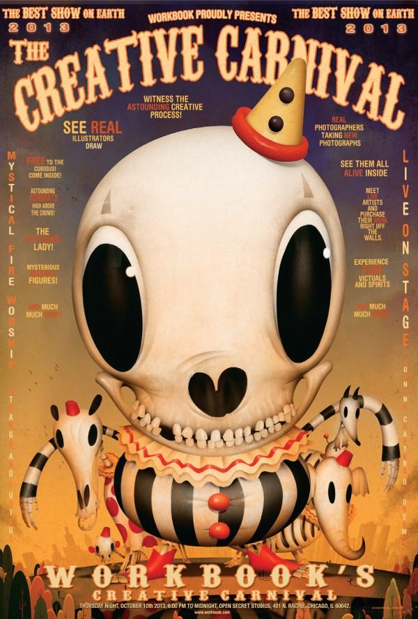Creative-Carnival-Postcard-2013