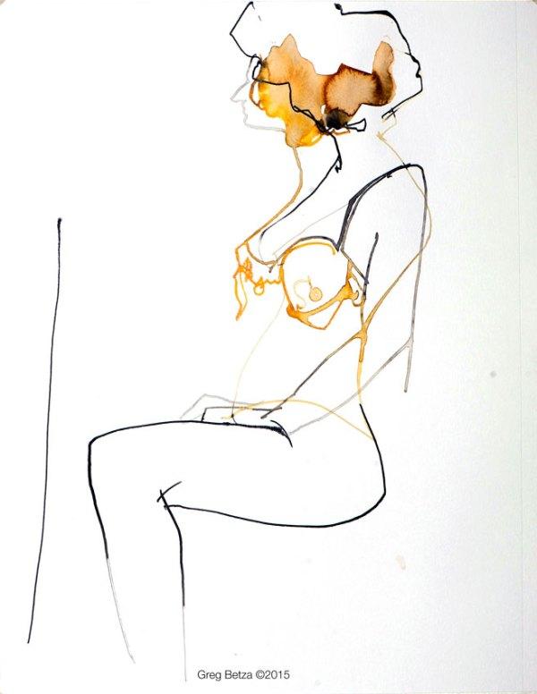 greg-betza-burlesque-11