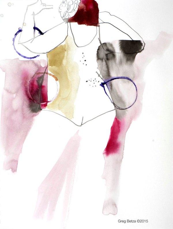 greg-betza-burlesque-4
