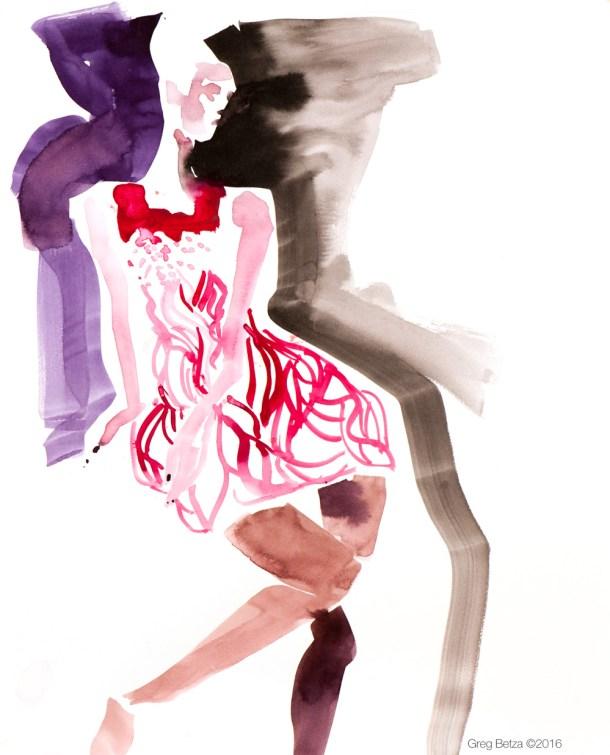greg-betza_fashion-red_14