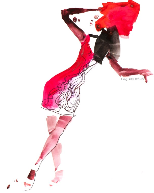 greg-betza_fashion-red_2