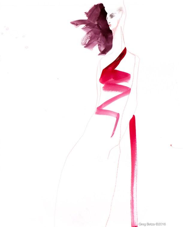 greg-betza_fashion-red_3