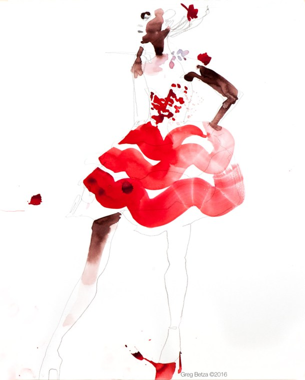 greg-betza_fashion-red_6