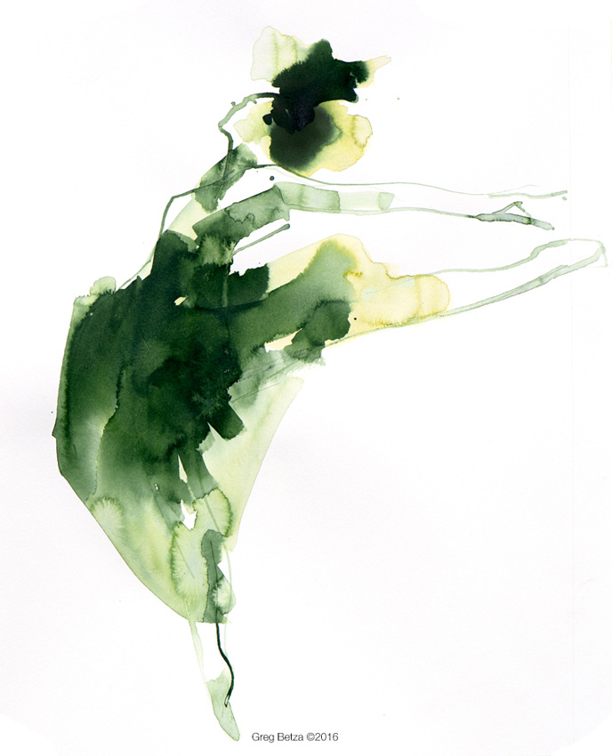 dancer-5