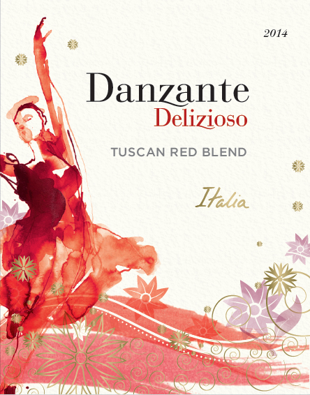 danzante-Tuscan-Red_greg-betza