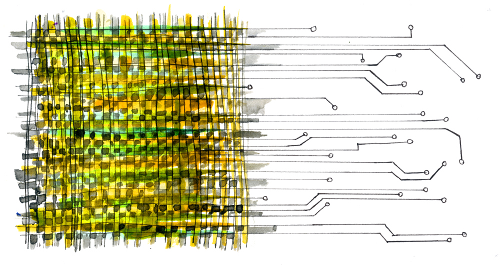 craft-digital_greg-betza-illustration