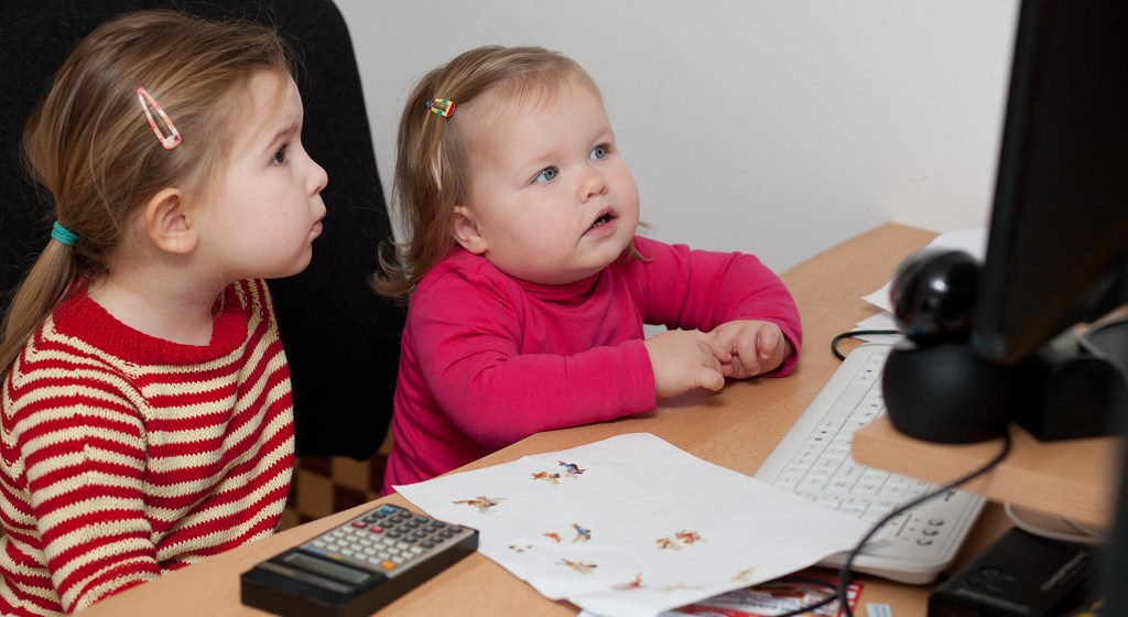 The Role of Personality in Pair Programming