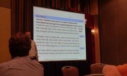 Test Driven Development: Ten Years Later - Steve Freeman, Michael Feathers