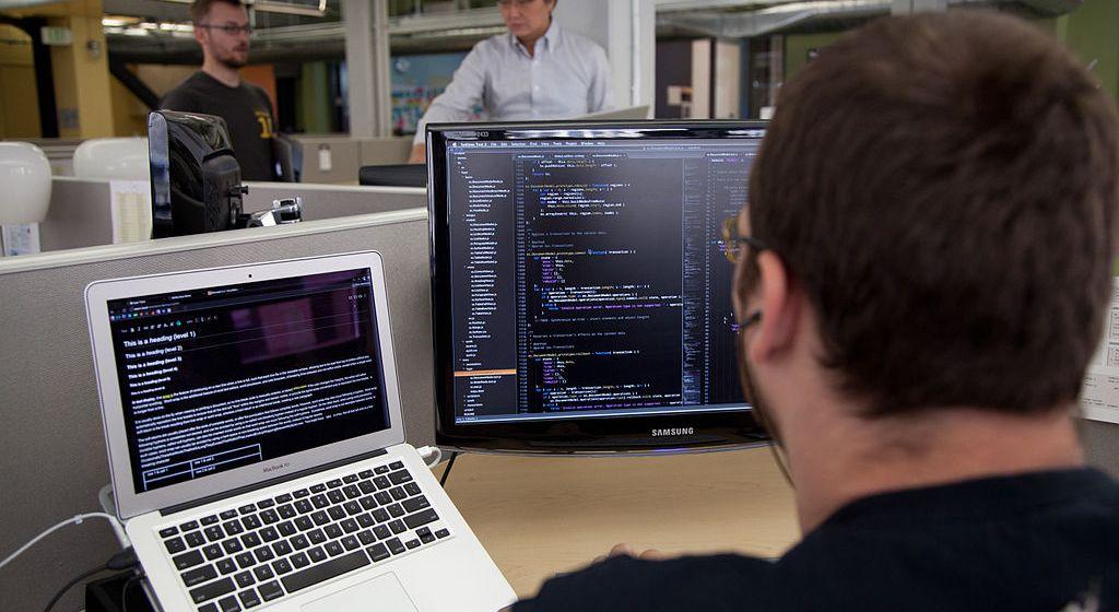 Software Effort Estimation Problems