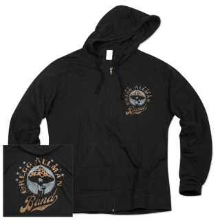 Shop Gregg's Official Store