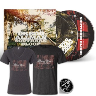 Muscle Shoals Bundle