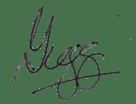 gregg-signature