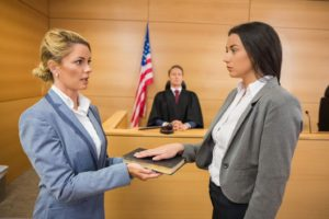 Best Utah Criminal Defense Attorney
