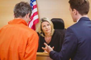 Best Utah Plea in Abeyance Lawyer