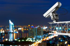 Utah Electronic Surveillance  and Social Media Defense Attorney