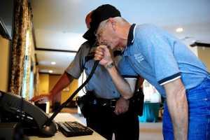Intoxilyzer-9000 False Reports in Salt Lake City DUI Cases