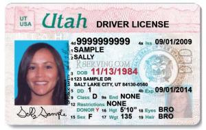 Salt Lake DUI Drivers License Hearing Lawyer