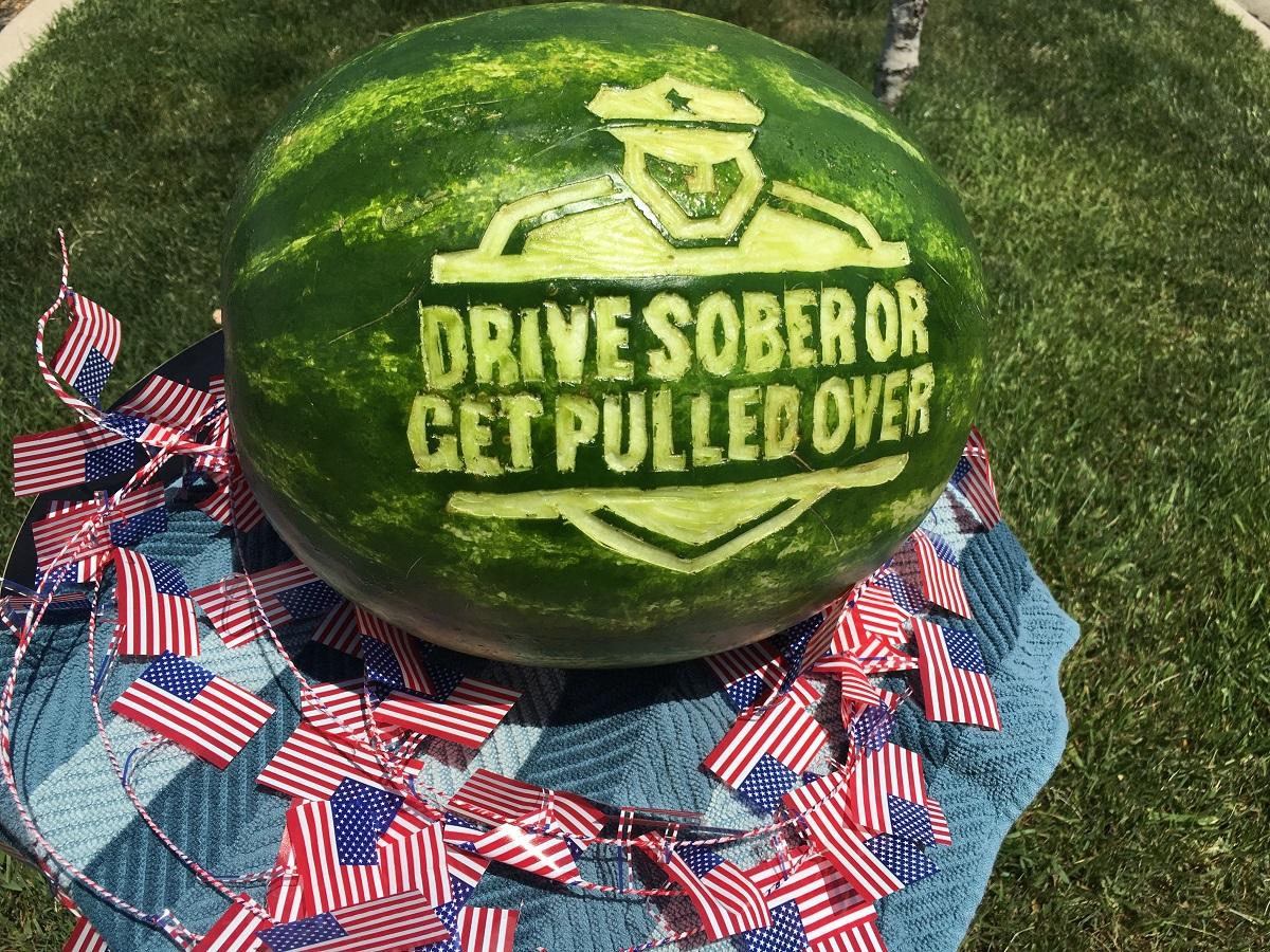 Salt Lake DUI Lawyer July 4th