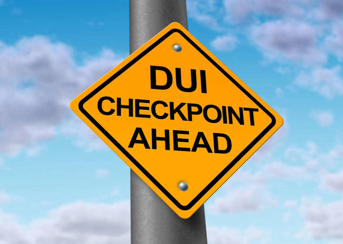 Pioneer Day DUI Jul 24th Lawyer Utah