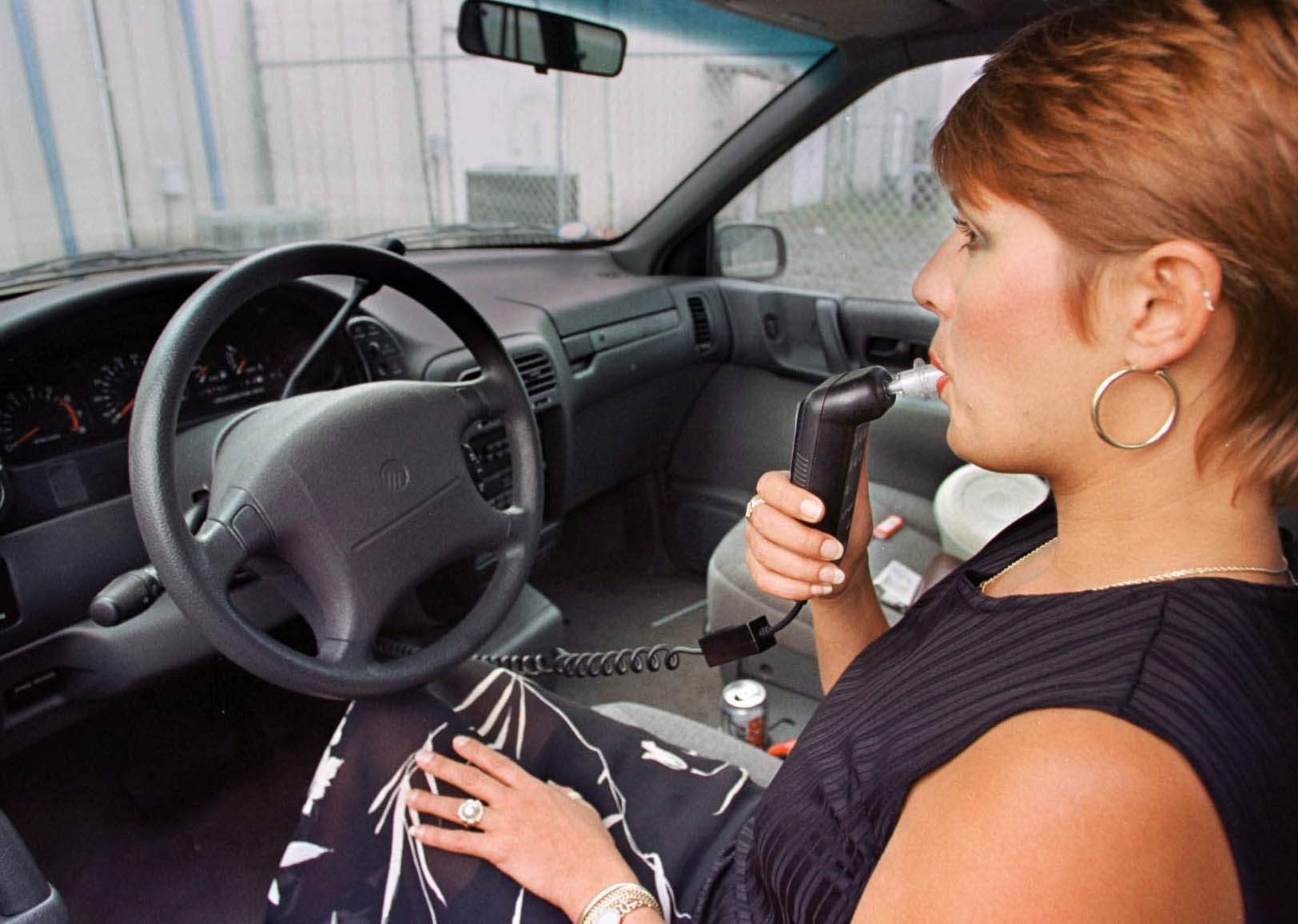 Salt Lake City Ignition Interlock Lawyer