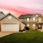Home Insurance in Andover, MN