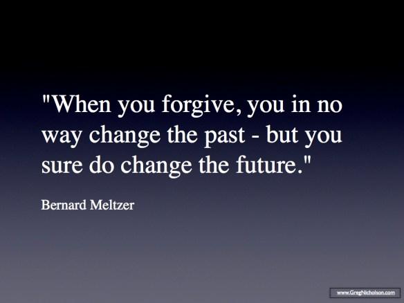 Bernard Meltzer.001