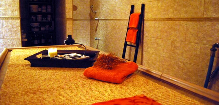 centro-estetica-spa-cordoba