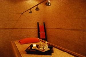 instalaciones spa