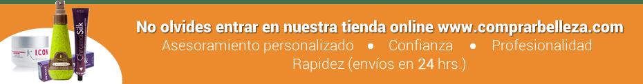 Visita www.comprarbelleza.com