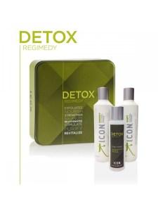 Detox de ICON