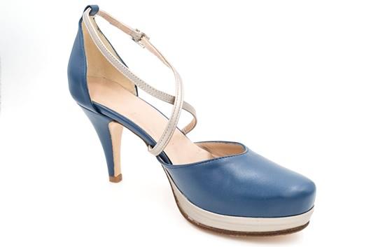 Zapatos de madrina en Córdoba