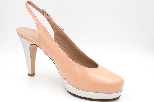zapatos-para-madrina