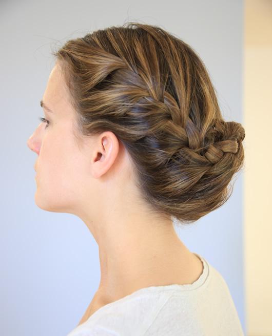 peinados de novia cordoba