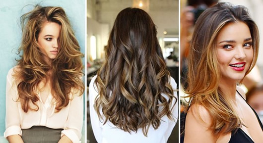 Instant Highligts de Loreal mechas express cordoba