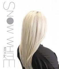 como decolorar el pelo en cordoba