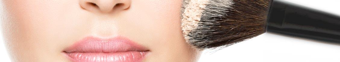 maquillaje profesional en Córdoba
