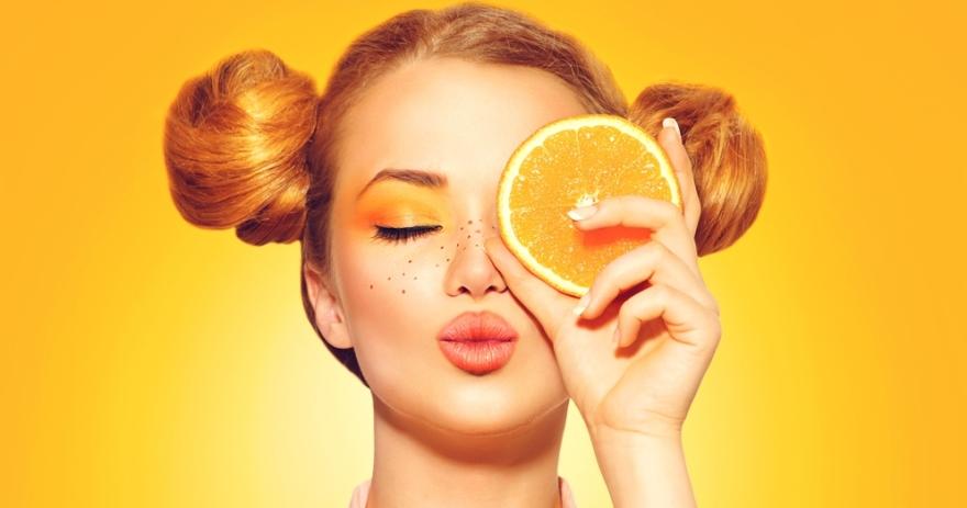 tratamiento facial cordoba vitamina c