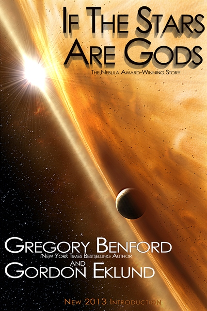 Image result for if the stars are gods
