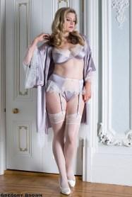 Lilac03